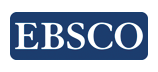 logo-ebsco-forum2013.png