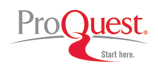 logo-proquest-forum2013.png