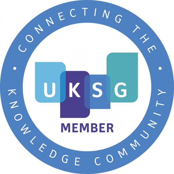 https://www.uksg.org/sites/default/files/styles/panopoly_images_original/public/upload/2018-07/uksg_member_logo.png?itok=H_Qd2E2h