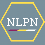New Libraries Professional Network
