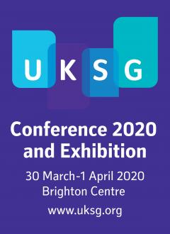 UKSG APPOINTS CONTENT ONLINE AS THEIR NEW CONFERENCE SALES AGENT | UKSG