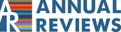 Annual Review Logo