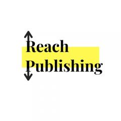Reach Publishing Logo