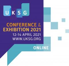 UKSG_Conference Logo 2021